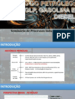 Seminario II Petroleo Final