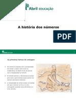 EF1e2 História