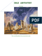 Stonehenge.pdf
