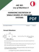 ME_302-L-Forced_Vibrations_V3.pdf