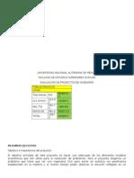 Proyecto Final Comprimido 3