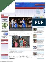 Bienvenidos a Jalpatagua.pdf