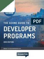 DZone_DeveloperPrograms_4