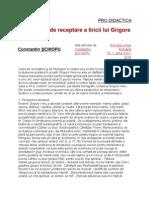 Pro Didactica
