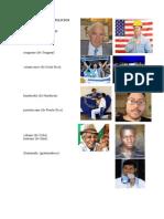 SUSTANTIVOS GENTILICIOS.doc