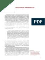 book_728_pre.pdf