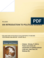 contoh comparison political science.pdf