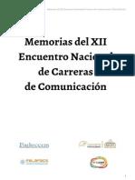 ENACOMDigital 2014
