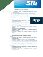 OBTENCIÓN DE CLAVE.pdf