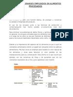 COLORANTES Y ENVASES EMPLEADOS EN ALIMENTOS PROCESADOS.docx