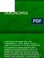 farmacobotanica-taxonomia.pptx