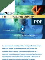 Tratados de Integración.pptx