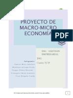Proyecto-araza2(1)