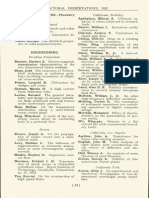 Content Server_Doctoral Dissertation