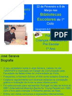 Tiago Salgueiro José Saraiva
