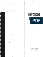 David Lucas, Charles Lebeau,-Day Trading Systems and Methods (1999)(1)