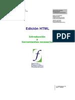 INICIOS EN HTML