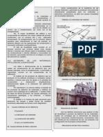 Documento4 Durabilidad de Los Materiales