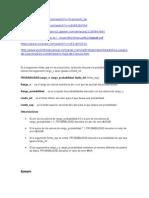 20 Ejercicios Estadística Con Respuestas-2