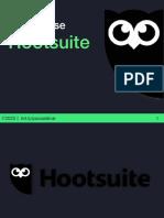 Ernest_Saldivar_How to Use Hootsuite