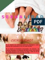 Kary Charla Sexualidad Responsable