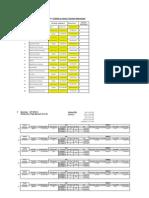 Guía1 Renta y Form29 2010