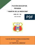 PLAN DE GRD-2014 (1)