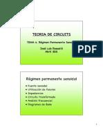 Tema4a.pdf