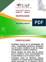 edafologia 4