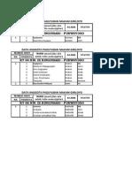 RW IX RINGINSARI - PURWOYOSO.pdf