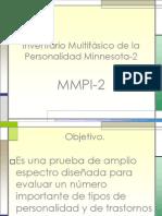 Presentacion de Inventario Multifásico de La Personalidad Minnesota-2