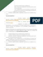 Derecho Laboral 108