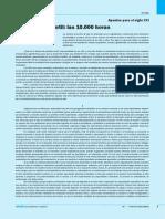 Editorial_Motricidad_Infantil.pdf