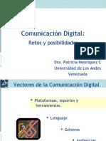 Retos TIC en Medio Digital v.1.2.