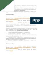 Derecho Laboral 109