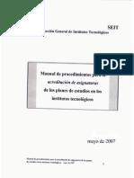 Manual a Sig 2010