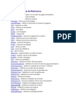 Manual de Referencia FPDF 1