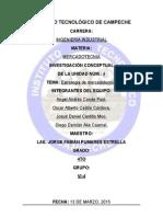 UNIDAD-4-MERCADOTECNIA FORMATO LISTO.docx