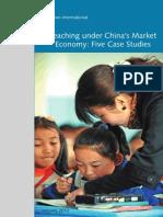 Study on China
