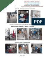 portafolio vlvulas de seguridad.pdf
