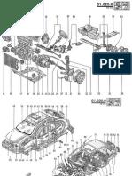 PR-1270-Megane-5p.pdf