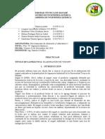 Alimentos i Informe 3