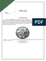 Mundo Feudal PDF