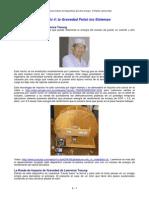Sistemas Gravitacionales Pulsantes Chapter4S