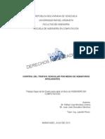 2501-13-06247 teoria semaforos.pdf