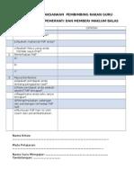 PC 4 borang pelaksanaan model pengajaran.doc