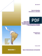 Efectos de la privatización de servicios públicos en Chile.pdf