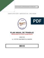 pat1.pdf