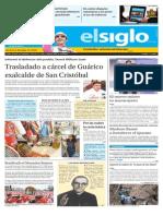 EdicionImpresaelsigloDomingo24-05-2015.pdf
