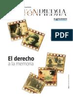 CartonPiedra 11-05-2015